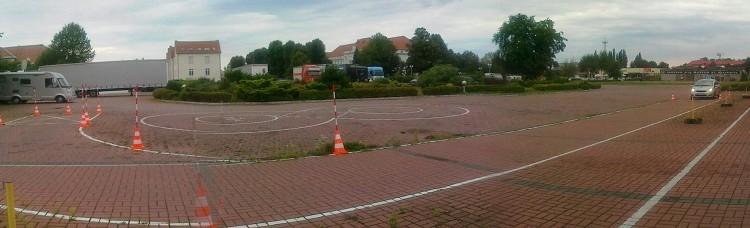 plac manewrowy panorama 1
